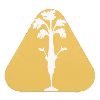 'Celery Charles' Logo Pieladium Speaker