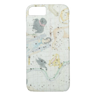 Celestial Atlas 2 iPhone 7 Case