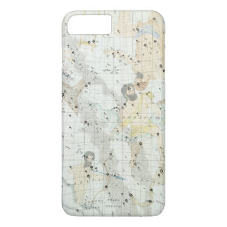 Celestial Atlas 4 iPhone 7 Plus Case