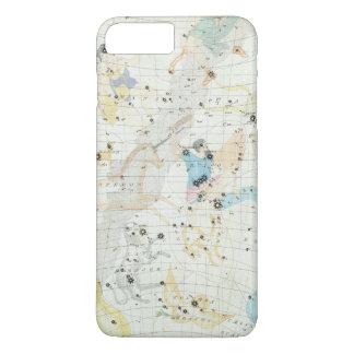 Celestial Atlas iPhone 7 Plus Case