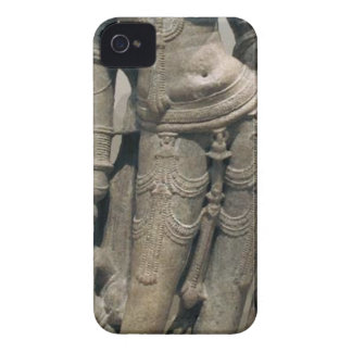 Celestial Beauty (Surasundari) iPhone 4 Case