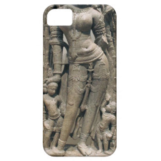 Celestial Beauty (Surasundari) iPhone 5 Cases
