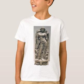 Celestial Beauty (Surasundari) T-Shirt