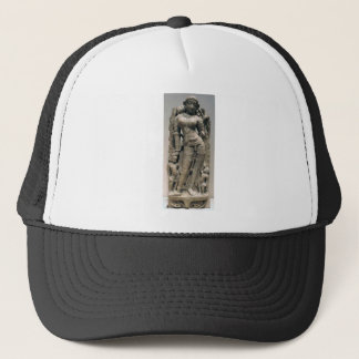 Celestial Beauty (Surasundari) Trucker Hat
