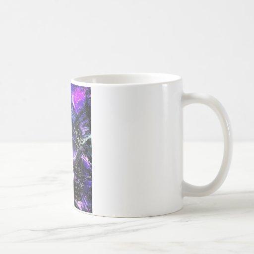 Celestial Bodies Mugs
