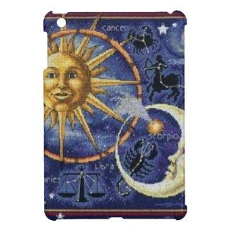 celestial case for the iPad mini