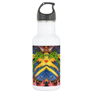 Celestial Fairy Water Bottle