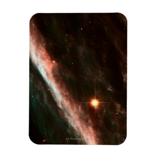 Celestial Objects Vinyl Magnets