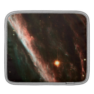 Celestial Objects Sleeve For iPads