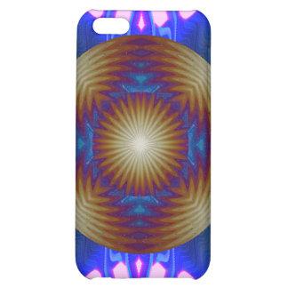 Celestial Seasoning iPhone 5C Cover