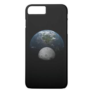 Celestial Sisters iPhone 7 Plus Case