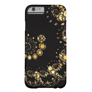 Celestial sun moon emoji symbol emojis hipster barely there iPhone 6 case