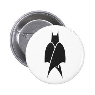 CeliBat Button