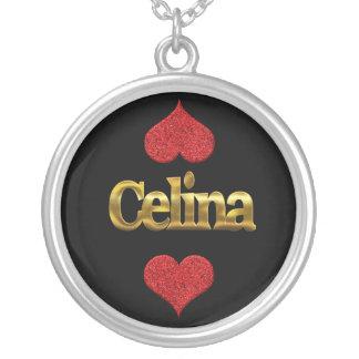 Celina necklace