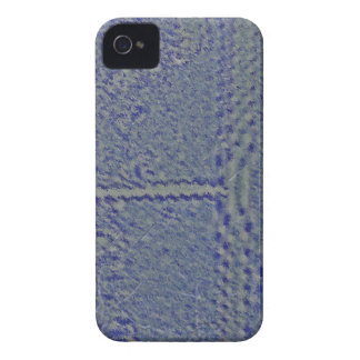 cell9.JPG Case-Mate iPhone 4 Cases