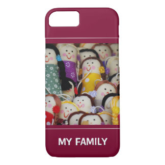 Cell cover iphone7 customizable