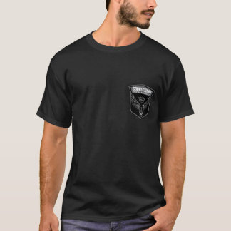 Cell Extraction T-Shirt