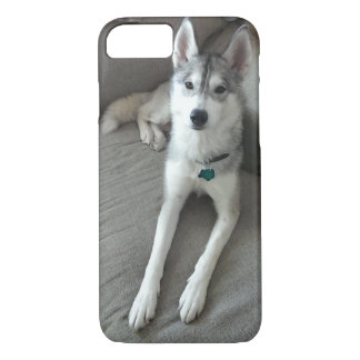 Cell Phone Case #1
