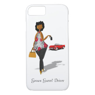 Cell Phone Case, Phone Cover, Smartphone Case