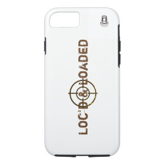 Cell Phone Cases for Apple and Andriod Devices