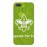 Cell Phone Cover Cases For iPhone 5