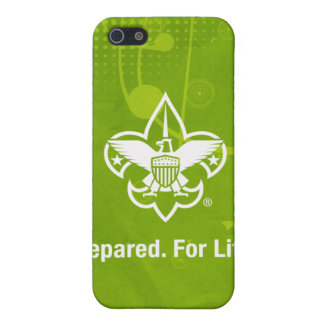 Cell Phone Cover iPhone 5 Cases