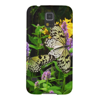Cell Phone Samsung Galaxy Nexus Barely There Case