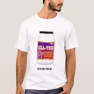 Cell-tech sucks T-Shirt