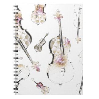 cello (10).jpg notebook
