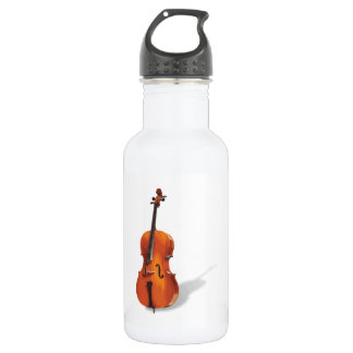 Cello 532 Ml Water Bottle