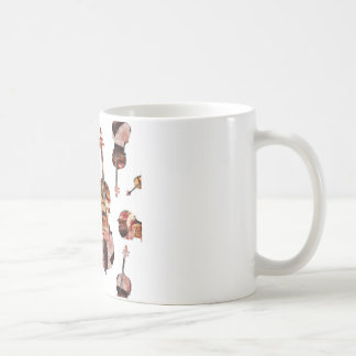 cello (9).jpg coffee mug