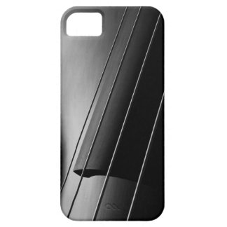 Cello Barely There iPhone 5 Case