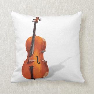 Cello Cushion