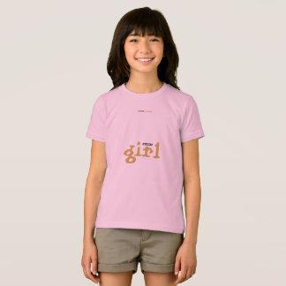 CELLO girl T-Shirt