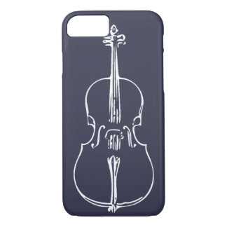 Cello iPhone 7 case