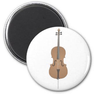 cello fridge magnets