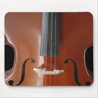 Cello Mousepad