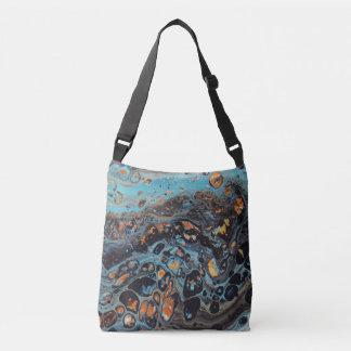 Cells Bag