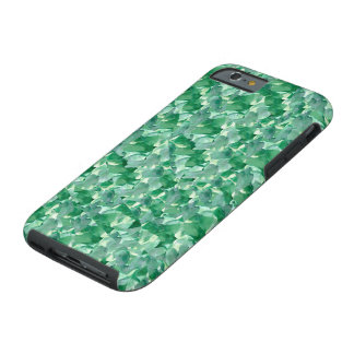 Cellular cover