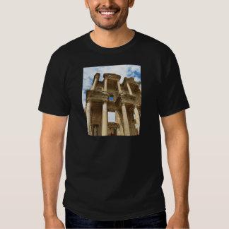 Celsius Library - Ephesus Tee Shirts