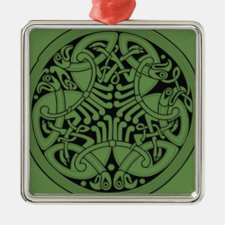 celtic-42345__340 (1)Celtic Knotwork Metal Ornament