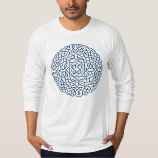Celtic Artemus Knot T-Shirt