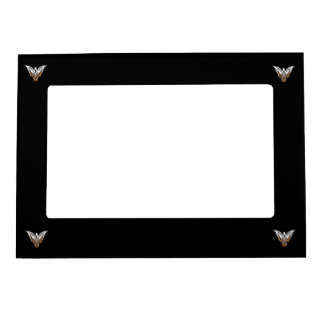 Celtic Bird Magnetic Frames