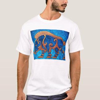 Celtic Boar T-Shirt