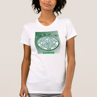 celtic, CAIRNS T-Shirt