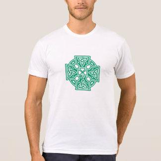 Celtic Cross III T-Shirt