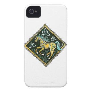 Celtic Horse Case-Mate iPhone 4 Case