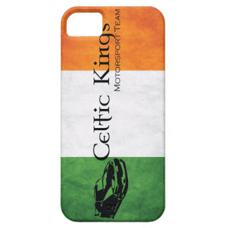 Celtic Kings Phone Case