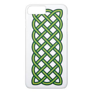 Celtic Knot iPhone 7 Plus Case