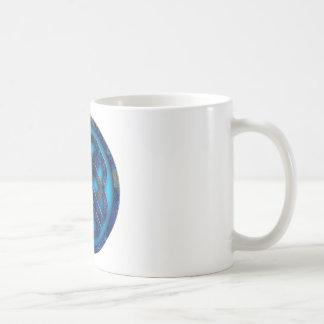 celtic knot mugs
